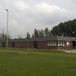 Voetbalvereniging Schiebroek94