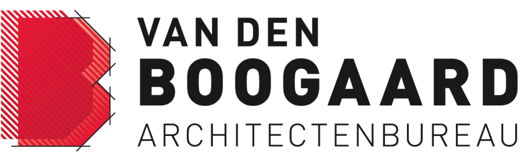 van den Boogaard Architectenbureau